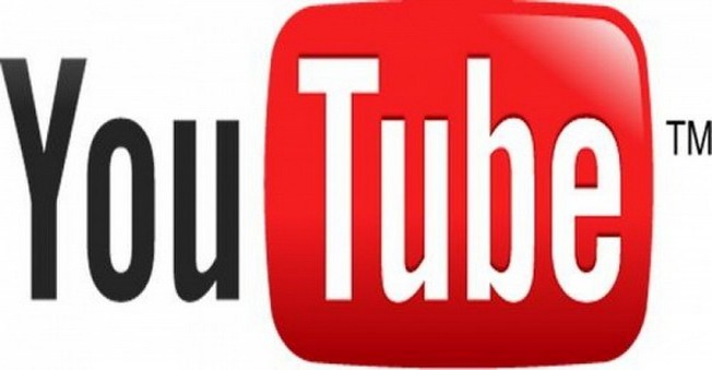 Youtube'den Akıllı Telefonlar İçin Güncelleme geldi