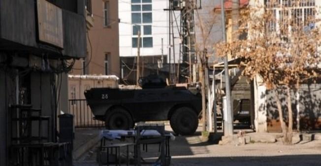 Yüksekova'da Çatışma! 2 ölü, 1 yaralı