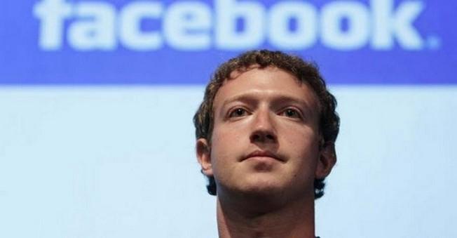 Zuckerberg'den Müslümanlara destek geldi