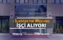 İstanbul İl Emniyet Müdürlüğü İlköğretim...