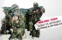 MSB Yedek Subay, Astsubay, Bedelli Askerlik ve Er/Erbaş...