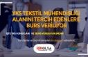 YKS'DE Tekstil Mühendisliği Yazana Asgari Ücret...