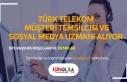 TEB Bankası 4 Farklı Pozisyonda Banka Personeli...