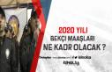 2020'de Bekçi Maaşları Ne Kadar Olacak ?