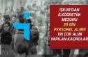 İŞKUR'dan İlköğretim Mezunu 39 Bin Personel...