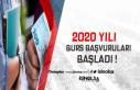 KYK 2020 Başvuruları Başladı ! Başvuru Nasıl...