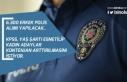 Önlisans ve Lisans 6300 Erkek Polis Alımı Yapılıyor!...