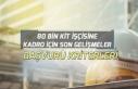 80 Bin KİT Taşeron İşçisi Kadro İçin Yeni Adım...
