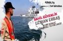 Sahil Güvenlik Komutanlığı 2019 Yılı Uzman Erbaş...