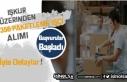 İŞKUR 356 Paketleme İşçisi Alıyor! Başvuru...