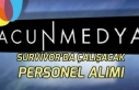 Acun Medya Dominik'te 2020 Survivor Çekimleri...
