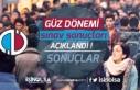 Anadolu Üniversitesi Açıköğretim AÖF Sınav...