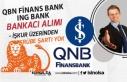 Finans Bank 5 Bin Tl Maaş ile Tecrübesiz Bankacı...