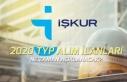Toplum Yararına Programı TYP personel Alım İlanları...