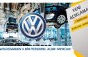 Wolkswagen Personel Alımları Ne Zaman Yapılacak?...