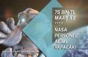 75 Bin TL Maaş İle NASA Personel Alımı Yapacak!