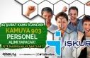 İŞKUR 24 Şubat Kamu İlanları Yayımlandı! 903...
