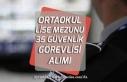 İzmir Büyükşehir Belediyesi İzenerji Ortaokul,...