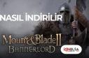 Mount & Blade II: Bannerlord Çıktı! Nasıl...