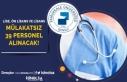 Pamukkale Üniversitesi Sınavsız Mülakatsız 39...