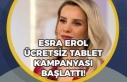 Esra Erol Ücretsiz Tablet Başvurusu Nasıl Yapılır?...