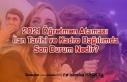 2021 Öğretmen Ataması İlan Tarihi ve Kadro Dağılımda...