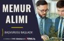 DHMİ Teftiş Kurulu Başkanlığı Devlet Memuru...