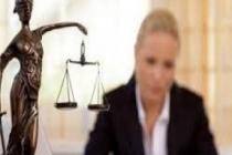 Avukat Alımı 2019-1 PTT İlan Tarihi Yaklaşıyor