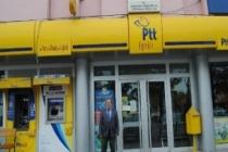 PTT'nin 60 bin personel alımı yapması bekleniyor