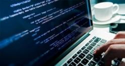 9 Başlıkta Bir Milyon Yazılımcı İstihdamı