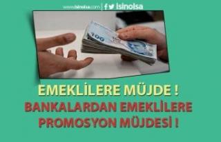 Emeklilere 2500 TL'lik Ek Ödeme Açıklaması !!!...