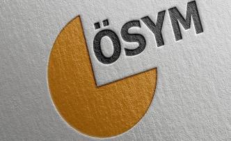 KPSS başvuruları ne zaman sona erecek? - KPSS başvuru ücretleri hangi bankaya yatırılır?