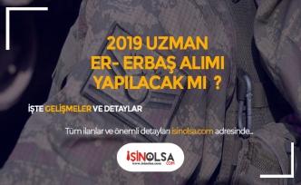 Jandarma 25 Bin Alımında Son 2 Ay! Alım Ne Zaman?