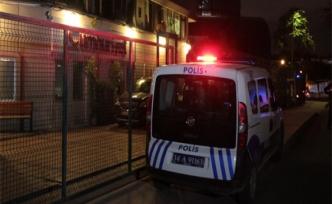 Cumhuriyet Gazetesine Saldırı İddiası