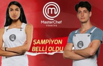 Masterchef 2019 Şampiyonu Cemre Uyanık Kimdir?
