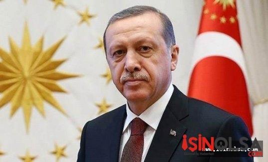 Erdoğan Açıkladı: O Canlı Bombayı Türkiye Sınır Dışı Etti!