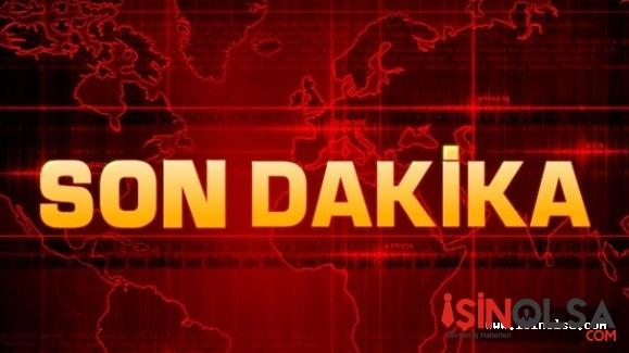 Yrd. Doç. Dr. Meral Camcı neden tutuklandı