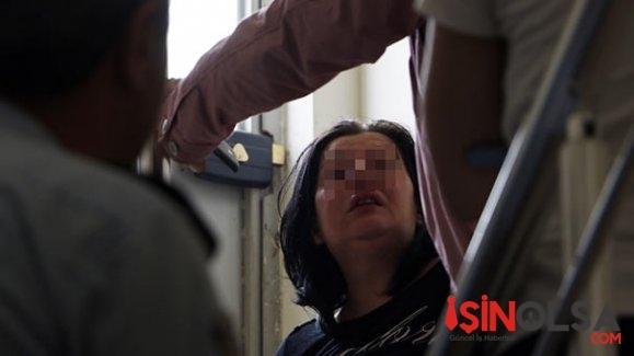 Kızı cinsiyet değiştirmek isteyen anne isyan etti