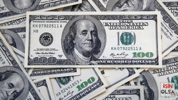 4 Eylül 2018 Dolar Fiyatları Nedir? Güncel Doviz Kuru