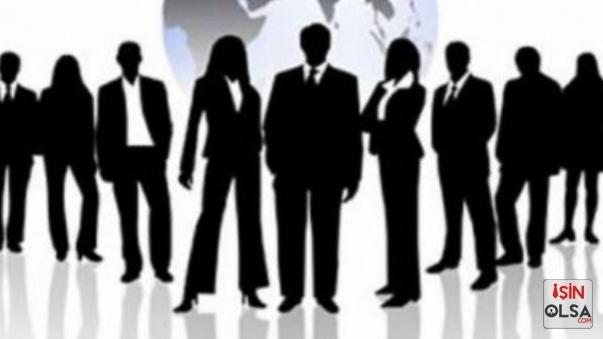 8 Farklı Üniversite Bünyesine Yeni Personeller Arıyor