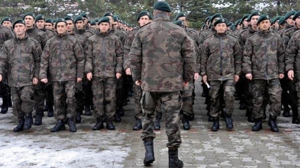 Türkiye Geneli En Az Lise Mezunu PÖH Alımı Yapılacak
