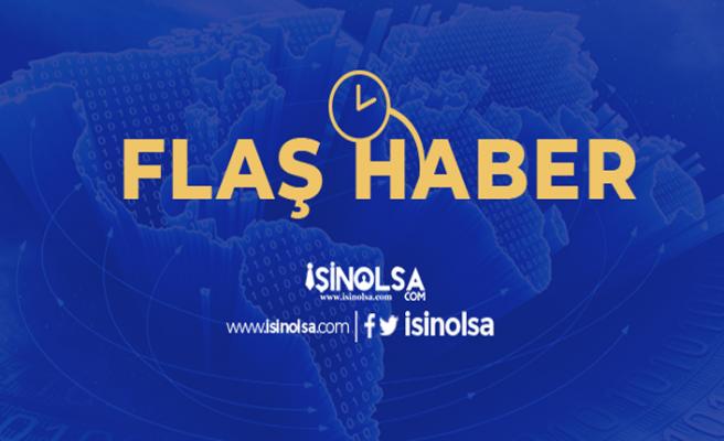 TOFAŞ Türk Otomobil Fabrikası Personel Alımı İş Başvurusu