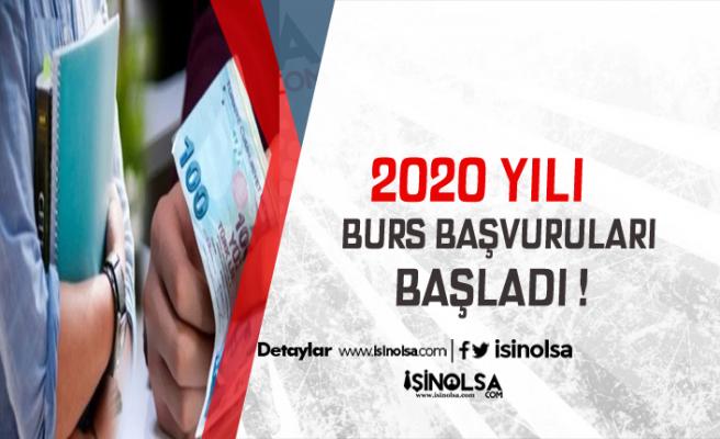 KYK 2020 Başvuruları Başladı ! Başvuru Nasıl Yapılacak ?