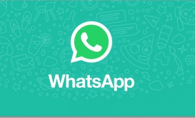 Dünyanın En Çok Kullanılan Mesajlaşma Uygulamasından Yenilik