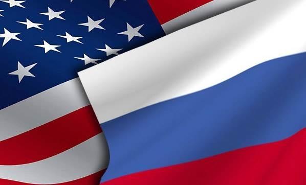 ABD ile Rusya Krizi Büyüyor! Vladimir Putin yolsuzluk yaptı mı?