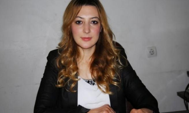 Leyla İmret'e Büyük ŞOK! Gözaltına Alındı