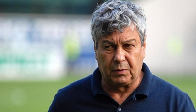 Muharrem İnce, Trabzonspor'a Mircea Lucescu'yu Getirecek