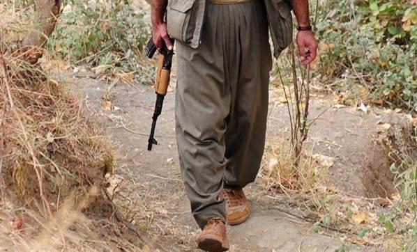 PKK'ya Şok Üstüne ŞOK!