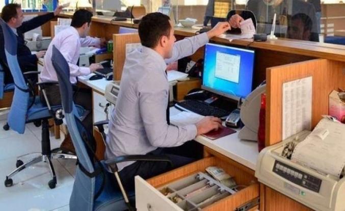 Haziran Ayı Boyunca KPPS Şartına Bakılmadan Personel Alımı Yapılacak