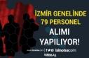 İzmir Büyükşehir Belediyesi, İZENERJİ ve SYDV...